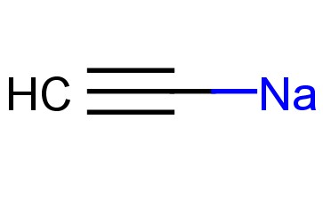 <span class='lighter'>SODIUM</span> <span class='lighter'>ACETYL</span>IDE SUSPENSION