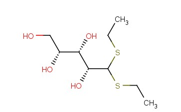 D-XYLOSE-DIETHYLDITHIOACETAL