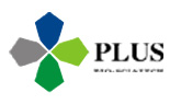 Shanghai Plus bio-Sci&Tech Co.,Ltd.