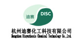 Disynthesis Technology Co., Ltd.