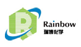 Shanghai Rainbow Chemistry Co., Ltd.