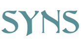 Chengdu Syns Medical Technology, Co.,LTD.