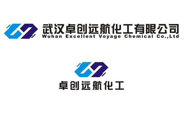 Wuhan Excellent Voyage Chemical Co.,Ltd