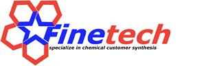 Finetech Industry Limited