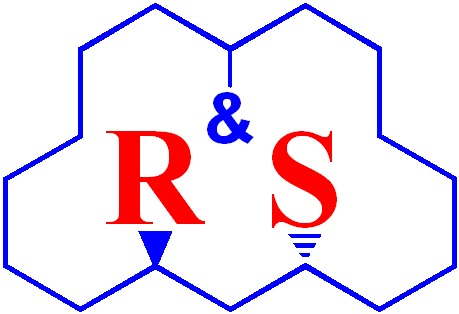 R&S Chemicals, Inc.