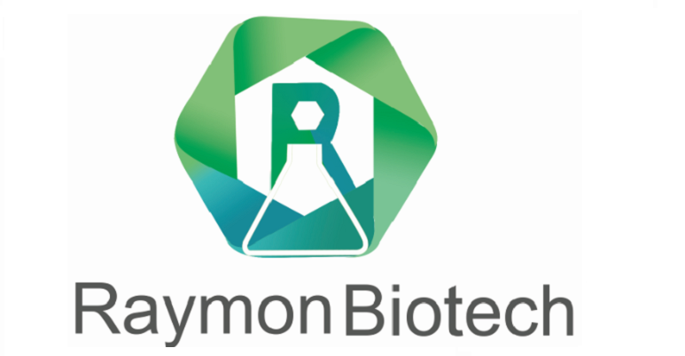 Nanjing Raymon Biotech Co., Ltd.