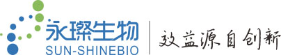 Wuhan Sun-shine Bio-technology Corporation Limited